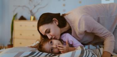 Защо детето плаче, когато го оставяме в детската градина – възможни причини - втора част