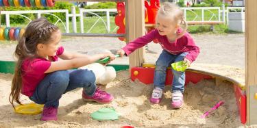 Училище и пандемия - а вие тревожите ли се?