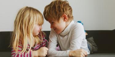 Ужасът на задължителното лятно четене