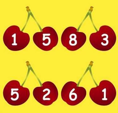 7-те вида интелигентност на вашето дете  3 – Логическа/математическа интелигентност