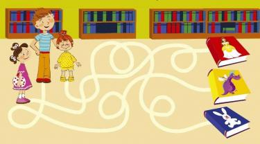 7-те вида интелигентност на вашето дете 2 – Пространствена интелигентност