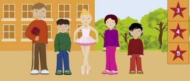 Да помогнем на децата си да станат лидери в 5 стъпки