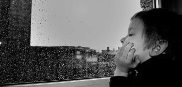 Как да развиваме дете, което не се интересува от нищо - съветът на един психолог