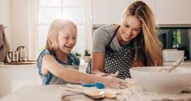 На какво ни учат децата, или какво повече няма да е същото като преди