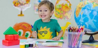 Какво трябва да умеят децата, преди да тръгнат на училище (предучилищна група) – списъкът на един учител