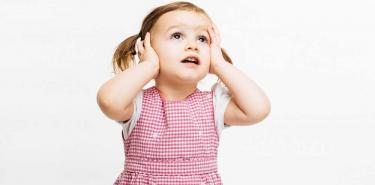 8 игри за деца, които им помагат да се освободят от прекомерни емоции