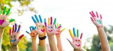 Не претоварвайте детето със занимания през лятната ваканция! - съветите на един психолог