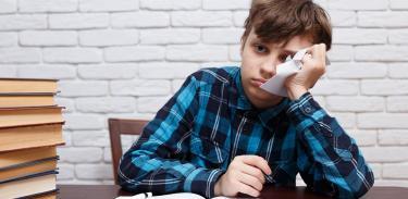 5 етапа на адаптация към детската градина