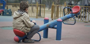 Идеи за летни игри на улицата
