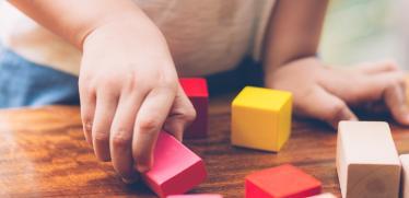 Здравословни рецепти и съвети от The Little Chef - за разпечатване