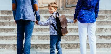 Здравословни рецепти и съвети от Ние с Мама - за разпечатване