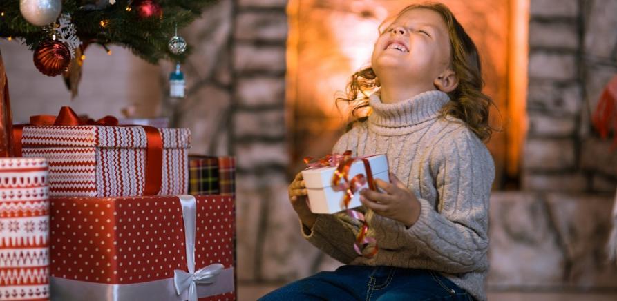 Дистанционното обучение и мнението на един родител